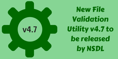 File Validation Utility