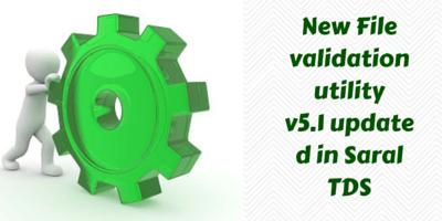 FVU version 5.1