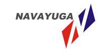 Navayuga Engineering Company Ltd