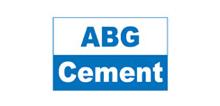 ABG Cement Ltd