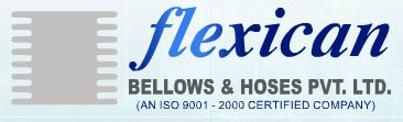 FLEXICAN BELLOWS AND HOSES PVT LTD