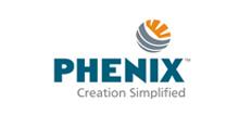PHENIX CONSTRUCTION TECHNOLOGIES