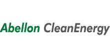 Abellon CleanEnergy Limited
