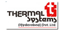 Thermal Systems (Hyderabad) Pvt Ltd