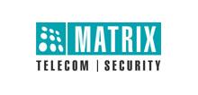 MATRIX Comsec PVT LTD