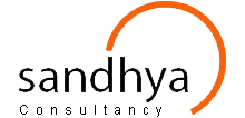 SANDHYA CONSULTANCY SERVICES PRIVATE LIMITED