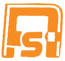 A S I SALES PVT LTD