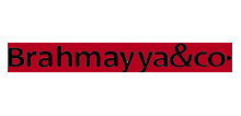 BRAHMAYYA AND CO