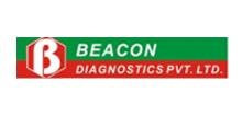 BEACON DIAGNOSTIC PVT LTD