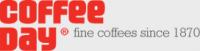 COFFEE DAY RESORTS PVT LTD