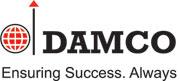 DAMCO SOLUTIONS PVT LTD