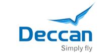 DECCAN CHARTERS PVT LTD