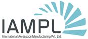 INTERNATIONAL AEROSPACE MANUFACTURING PVT LTD
