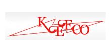Kamla Electrical and Engineering Co