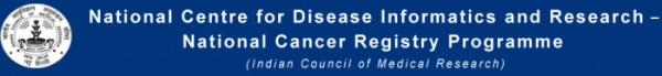 NATIONAL CENTRE FOR DISEASE INFORMATICS AND RESEARCH (NCRP)