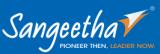 SANGEETHA MOBILES PVT LTD