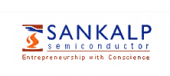 SANKALP AND KPIT SEMICONDUCTOR PRIVATE LIMITED