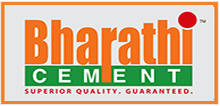 BHARATHI CEMENT CORPORATION PVT LTD