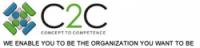 C2C CONSULTING AND TRAINING PVT LTD