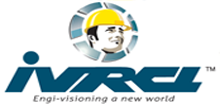 IVRCL Limited