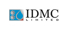 IDMC LTD